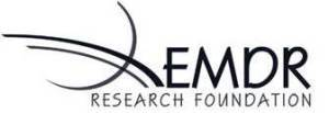 EMDR Research Foundation